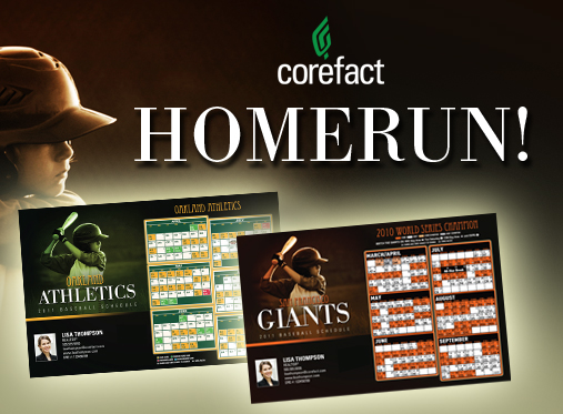 Baseball Schedule Template 2011 Baseball Schedules And