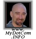 George-Fanucci www.mydotcom.info